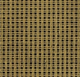 Brown ~ 10/20 count Penelope Double Mesh  Canvas from Zweigart