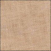 28 count Abecedarian hand dyed linen from R & R Reproductions