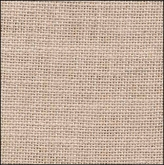 28 count Patriot's Brew hand dyed linen from R & R Reproductions