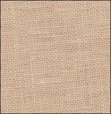 28 count Stars Hollow Blend hand dyed linen from R & R Reproductions