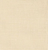 Cream ~ 28 count Cashel linen from Zweigart