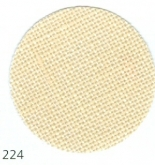 Light Sand ~ 28 count Cashel linen from Zweigart