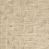 Beautiful Beige ~ 32 count linen from Permin/Wichelt