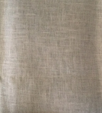 32 count Liberty Gathering Grey hand dyed linen from R & R Reproductions
