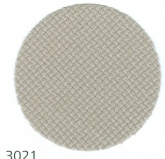 Stone Grey ~ 20 count Aida from Zweigart