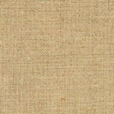 Natural/Raw linen ~ 32 count Belfast linen from Zweigart