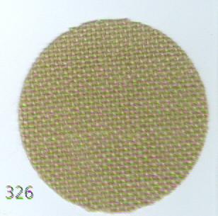 32 ct Dirty Zweigart Belfast Linen
