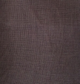 36 count 18th Century Blackbird hand dyed linen from R & R Reproductions
