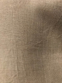 36 count Patriot's Brew hand dyed linen from R & R Reproductions