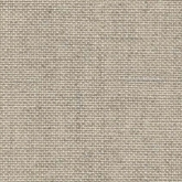40 count Weathered Shingle hand dyed linen from R & R Reproductions