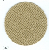 Khaki ~ 18 count Davosa Evenweave from Zweigart