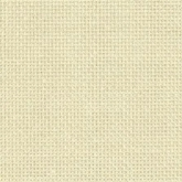 Cream/Ivory ~ 18 count Aida from Zweigart