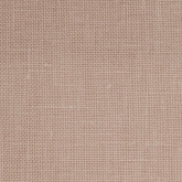 Wild Honey ~ 37 count Legacy Linen