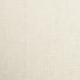 Jersey Cream ~ 45 count Legacy Linen