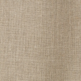 Champagne Cork ~ 35 count Studio Line linen from Access Commodities