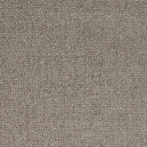 Cobblestone ~ Linen Crepe from Access Commodities