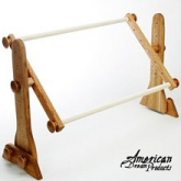 Tomorrow's Treasures Lap/Table Frame Stand - American Dream Products