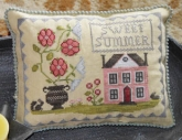 Sweet Summer from Abby Rose Designs