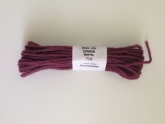 Appletons Tapestry Wool Skeins