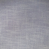 Lilac ~ 22 count Fine Ariosa Evenweave from Zweigart