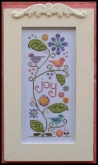 Joyful Summer from Country Cottage Needleworks