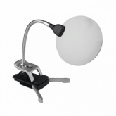 LED Flexilens with Base & Clip from Daylight ~ UN1161