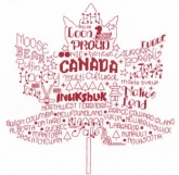 Let's Visit Canada from Imaginating