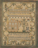 Polly Whitmarsh Sampler kit from The Examplarery/ Joanne Harvey ~ Temporarily Out of Stock
