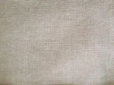 40 count Vintage Overcast hand dyed linen from Lakeside Linens