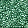 Mill Hill Seed Beads ~ Antique, Frosted, Petite and Crayon