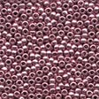 Mill Hill Seed Beads Economy Pack