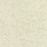 Mill Hill / Jim Shore 14 count  Perforated Paper ~ Flourish Colors