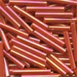 Mill Hill Bugle Beads ~ Small, Medium and Large