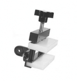 Frame Clamp for Needlework System 4