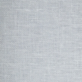 Graceful Grey ~ 28 count linen from Permin/Wichelt