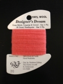 Designer's Dream from Rainbow Gallery ~ Discontinued