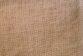 36 count American Chestnut hand dyed linen from R & R Reproductions
