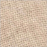 36 count Abecedarian hand dyed linen from R & R Reproductions