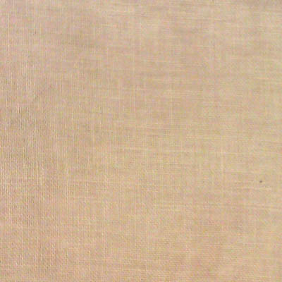 32 Count R & R Reproductions Hand Dyed Linen Collector Program