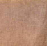 32 count Cafe Kona hand dyed linen from R & R Reproductions