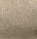 28 count French Roast hand dyed linen from R & R Reproductions