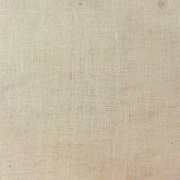 36 count French Vanilla hand dyed linen from R & R Reproductions
