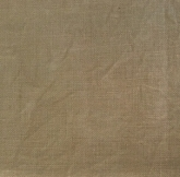 40 count Garden State Java hand dyed linen from R & R Reproductions