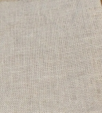 28 count Iced Cappuccino hand dyed linen from R & R Reproductions