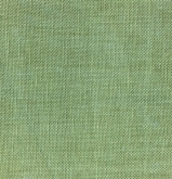 40 count La Crosse Blend hand dyed linen from R & R Reproductions