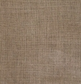 36 count Mink hand dyed linen from R & R Reproductions ~ Temporarily out of stock