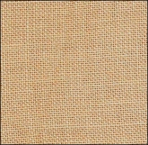 40 count Olde Towne Blend hand dyed linen from R & R Reproductions