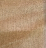 40 count Sheep's Straw hand dyed linen from R & R Reproductions