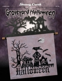 Graveyard Halloween from Stoney Creek