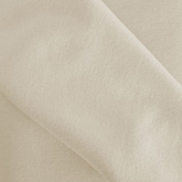 Natural ~ Valdani 100% Wool Fabric